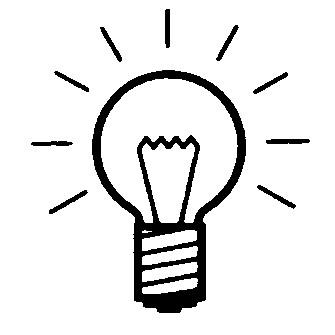 Blogik 187 Ein Licht Geht Auf