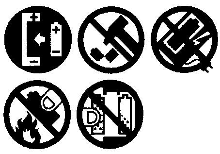 blogIK » Symbole nur mit Text zu verstehen
